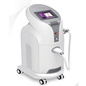 لیزر دایود Diode Laser Machine
