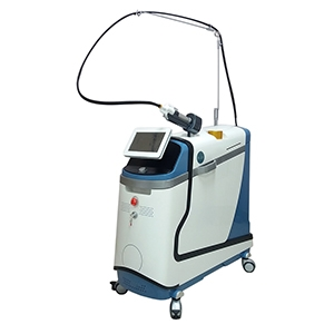 الکس ALEX Laser Machine
